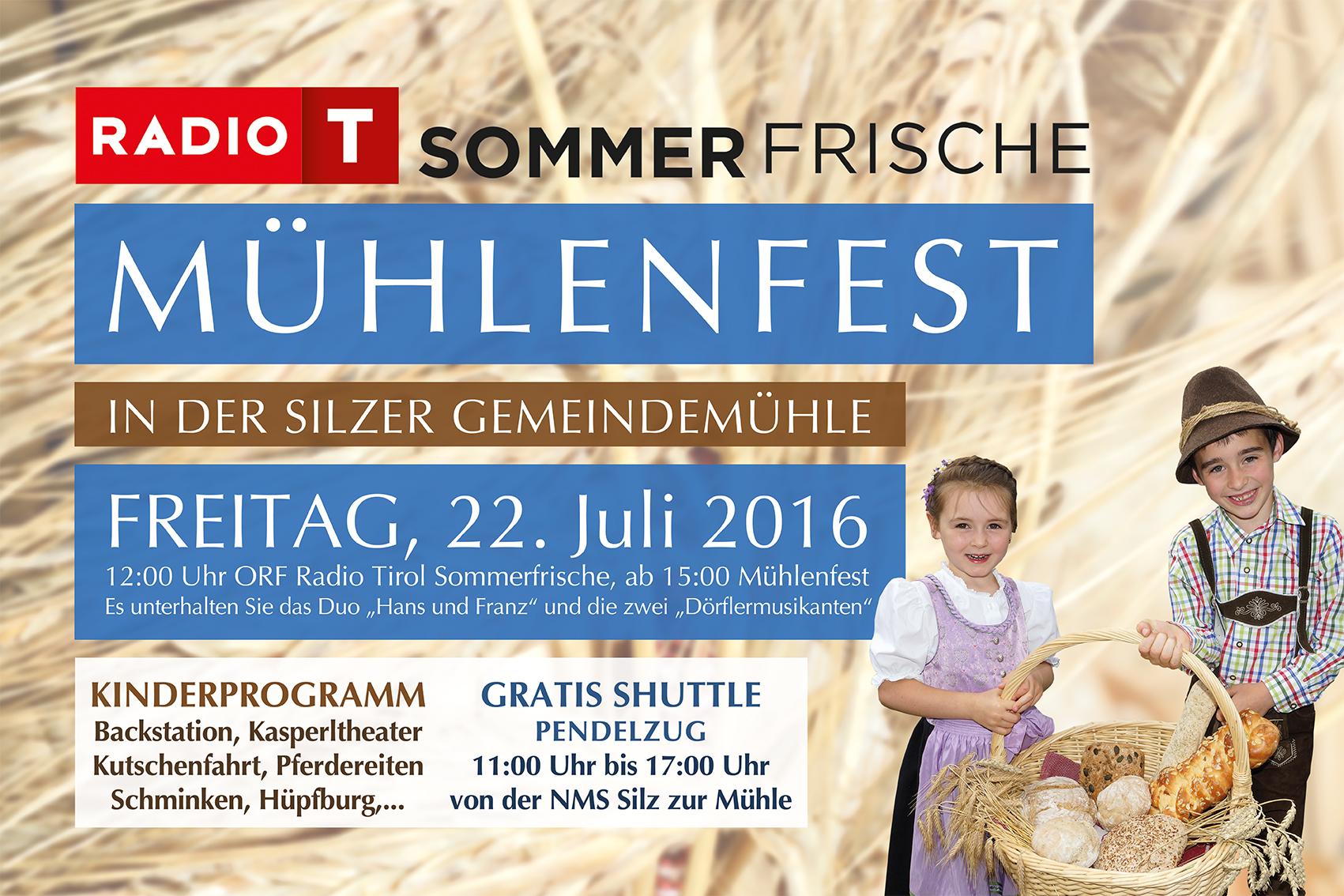 2016_Mühlenfest-Bankomat-Quer-1